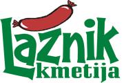 Kmetija Laznik